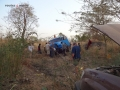 Raid Baobab 2016 - Routes4world - Mauritania - Senegal - Guinea Conakry - Bissau - Gambia (38)