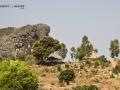 Raid Baobab 2016 - Routes4world - Mauritania - Senegal - Guinea Conakry - Bissau - Gambia (41)