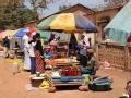 Raid Baobab 2016 - Routes4world - Mauritania - Senegal - Guinea Conakry - Bissau - Gambia (45)