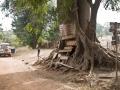Raid Baobab 2016 - Routes4world - Mauritania - Senegal - Guinea Conakry - Bissau - Gambia (50)