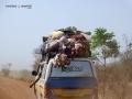 Raid Baobab 2016 - Routes4world - Mauritania - Senegal - Guinea Conakry - Bissau - Gambia (53)