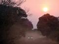 Raid Baobab 2016 - Routes4world - Mauritania - Senegal - Guinea Conakry - Bissau - Gambia (58)