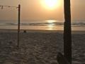 Raid Baobab 2016 - Routes4world - Mauritania - Senegal - Guinea Conakry - Bissau - Gambia (61)