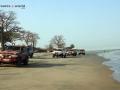 Raid Baobab 2016 - Routes4world - Mauritania - Senegal - Guinea Conakry - Bissau - Gambia (65)