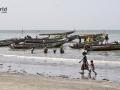 Raid Baobab 2016 - Routes4world - Mauritania - Senegal - Guinea Conakry - Bissau - Gambia (69)