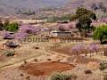 Fotos-Sudafrica-Swazilandia-Lesotho-R4W-21