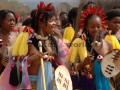 Fotos-Sudafrica-Swazilandia-Lesotho-R4W-24