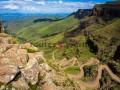 Fotos-Sudafrica-Swazilandia-Lesotho-R4W-25