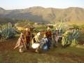 Fotos-Sudafrica-Swazilandia-Lesotho-R4W-3