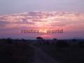 Fotos-Sudafrica-Swazilandia-Lesotho-R4W-30