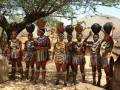 Fotos-Sudafrica-Swazilandia-Lesotho-R4W-32