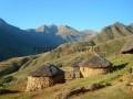 Fotos-Sudafrica-Swazilandia-Lesotho-R4W-35