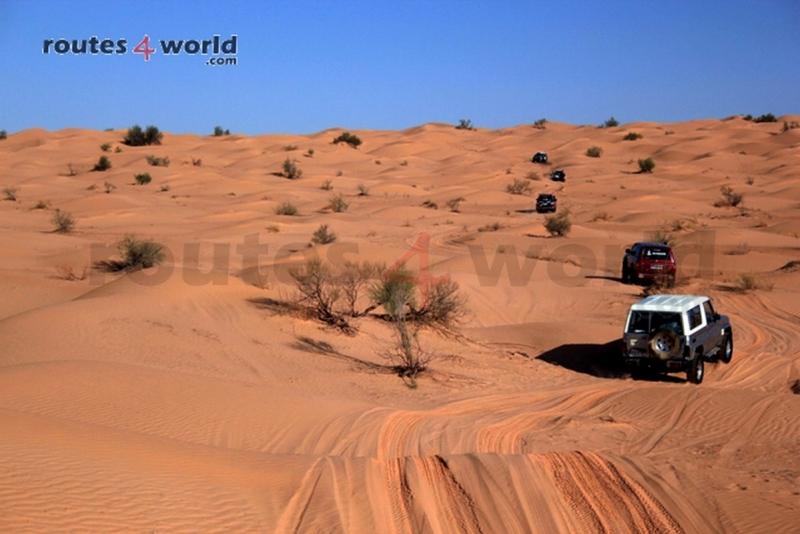 Tunez 4x4 web-Routes4world (31)