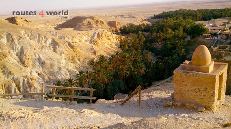 Tunez 4x4 web-Routes4world (34)