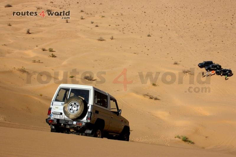 Tunez 4x4 web-Routes4world (37)