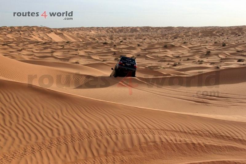 Tunez 4x4 web-Routes4world (38)