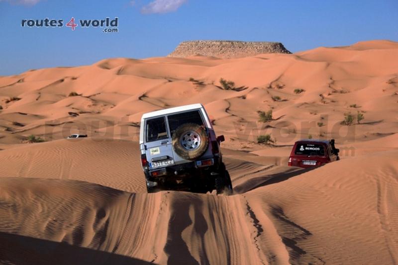 Tunez 4x4 web-Routes4world (39)