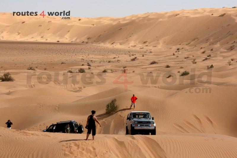 Tunez 4x4 web-Routes4world (42)