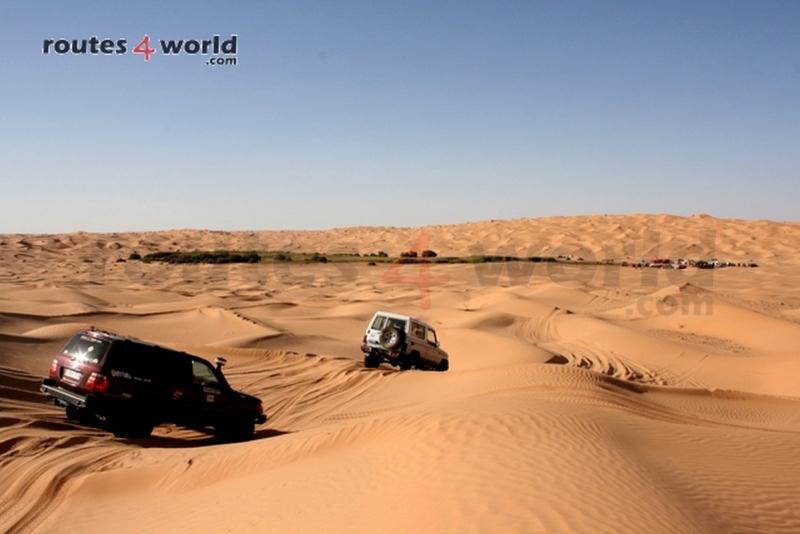 Tunez 4x4 web-Routes4world (43)