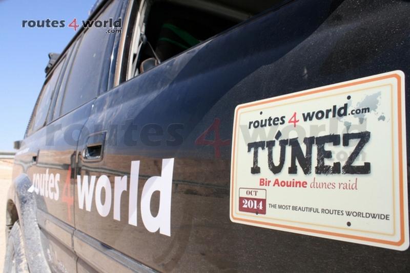 Tunez 4x4 web-Routes4world (44)