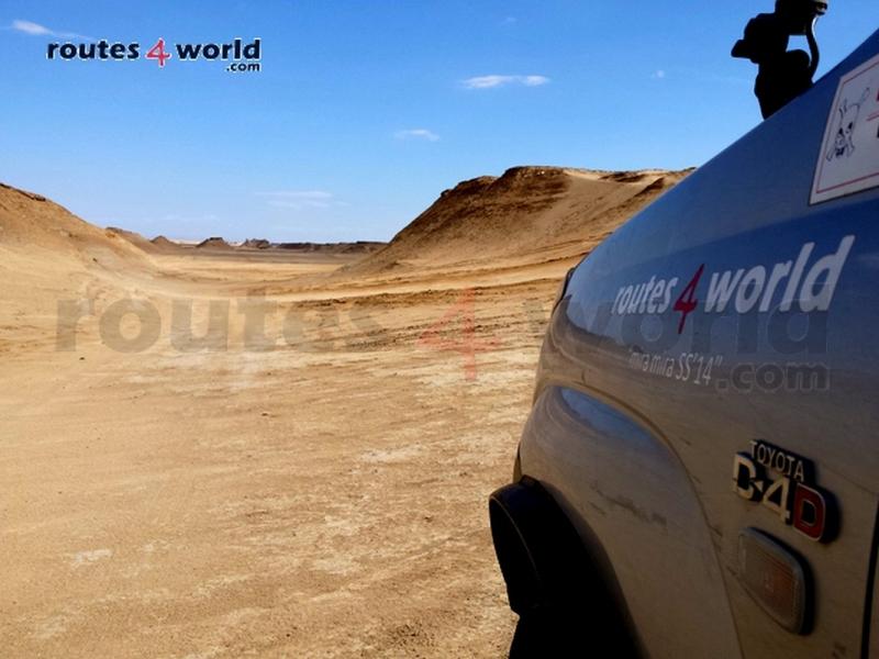 Tunez 4x4 web-Routes4world (47)
