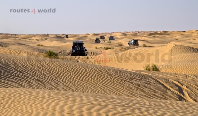 Tunez 4x4 web-Routes4world (53)
