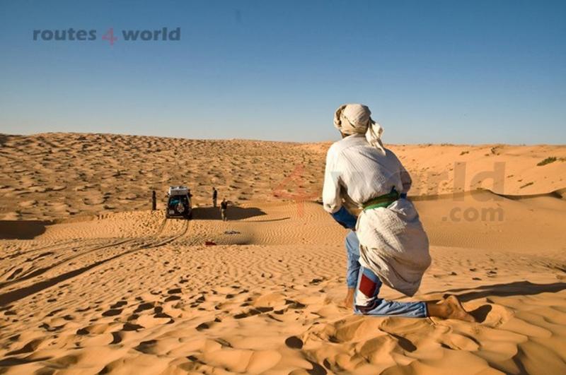 Tunez 4x4 web-Routes4world (55)