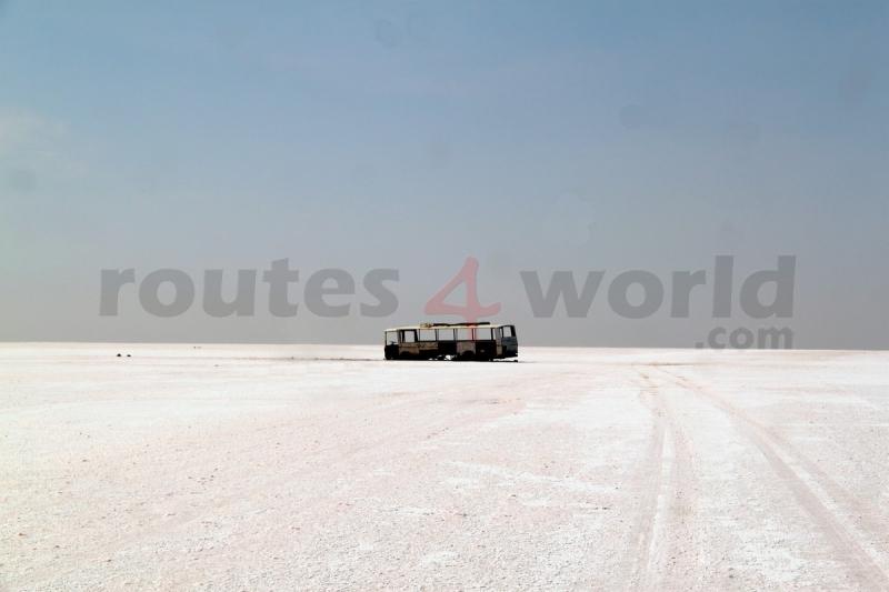 Tunez 4x4 web-Routes4world (8)