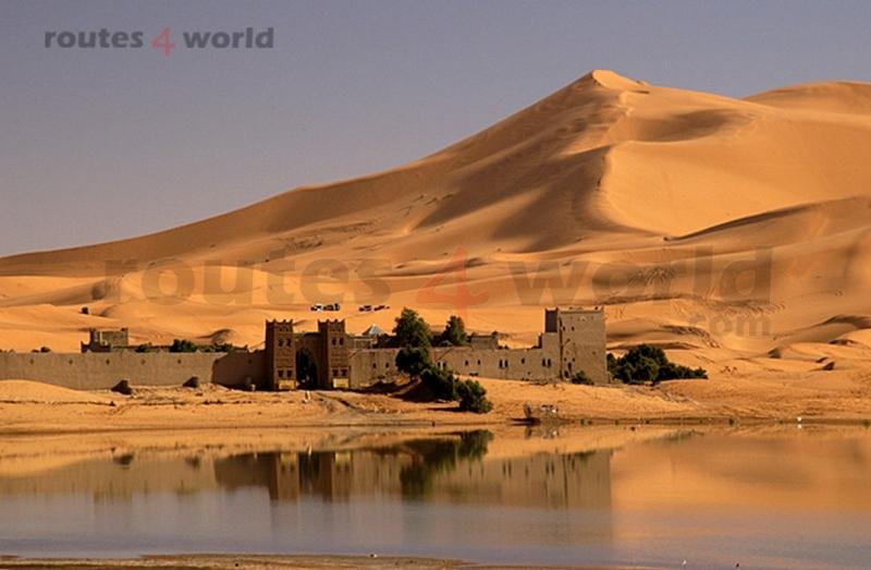 Fotos Marruecos -R4W (1)