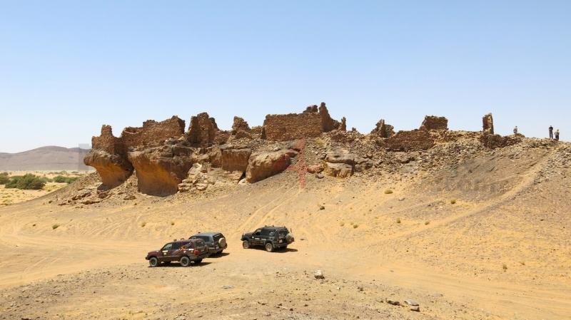 Fotos Marruecos -R4W (12)