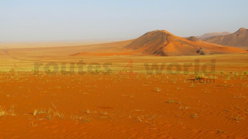 Fotos Marruecos -R4W (13)
