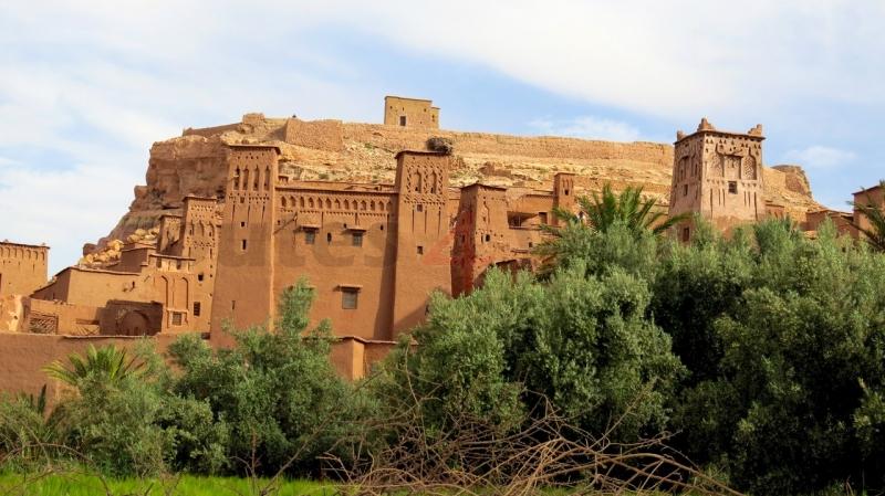 Fotos Marruecos -R4W (14)