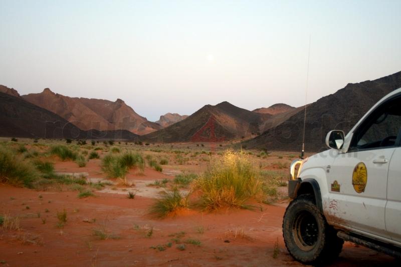Fotos Marruecos -R4W (23)