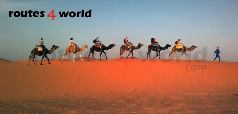 Fotos Marruecos -R4W (26)