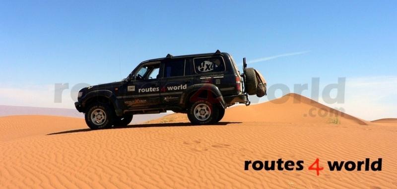 Fotos Marruecos -R4W (27)