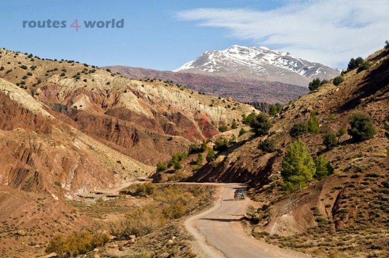 Fotos Marruecos -R4W (28)