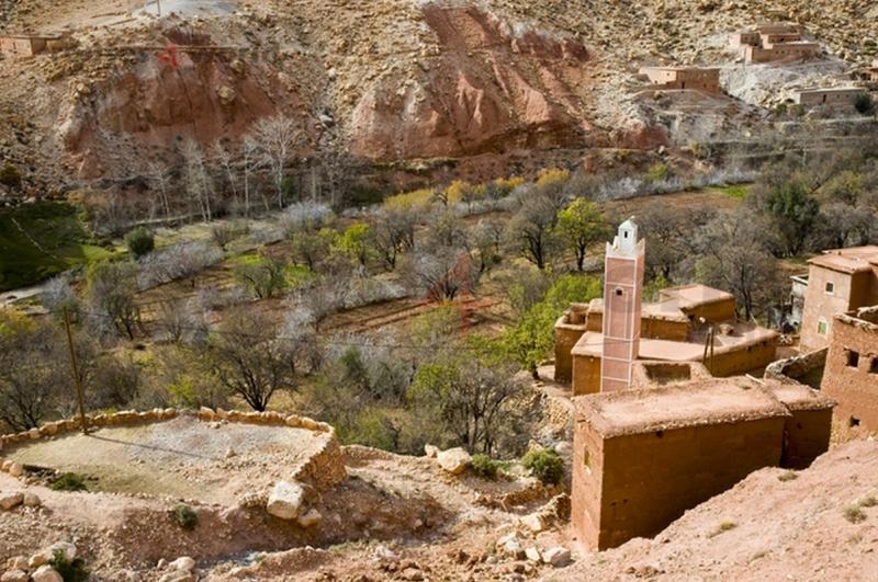 Fotos Marruecos -R4W (29)
