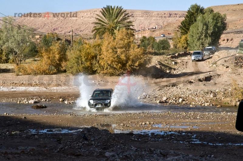 Fotos Marruecos -R4W (30)