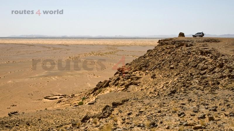 Fotos Marruecos -R4W (31)