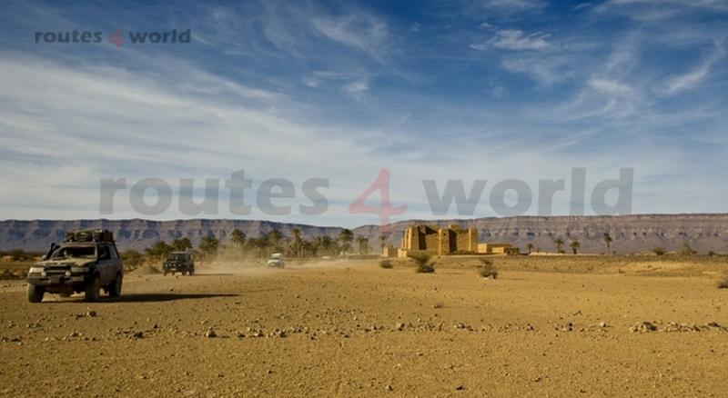 Fotos Marruecos -R4W (34)