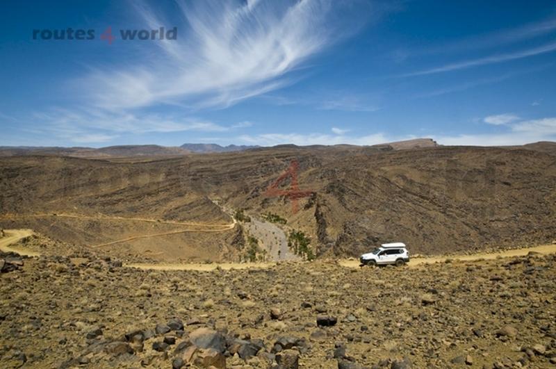 Fotos Marruecos -R4W (35)