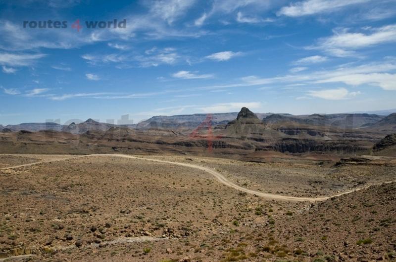 Fotos Marruecos -R4W (37)