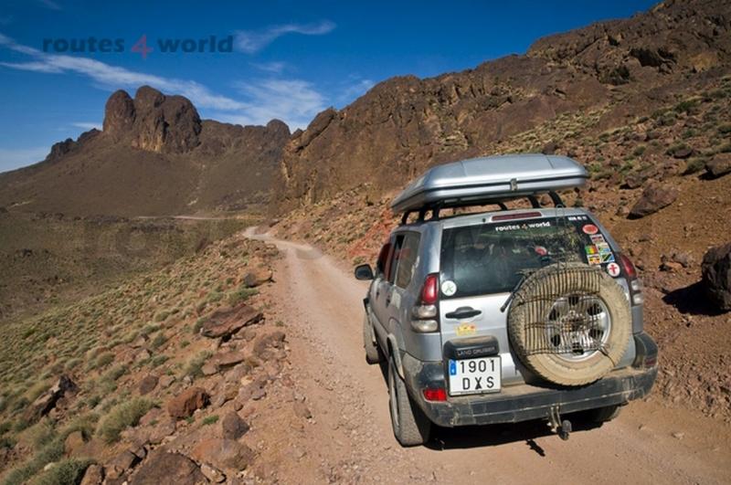 Fotos Marruecos -R4W (38)