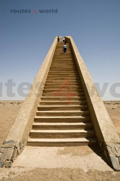 Fotos Marruecos -R4W (39)