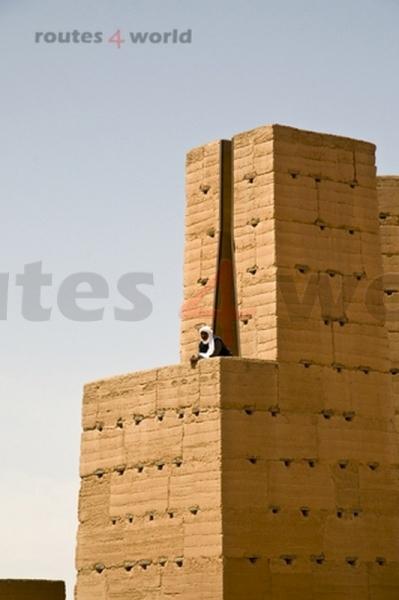 Fotos Marruecos -R4W (40)