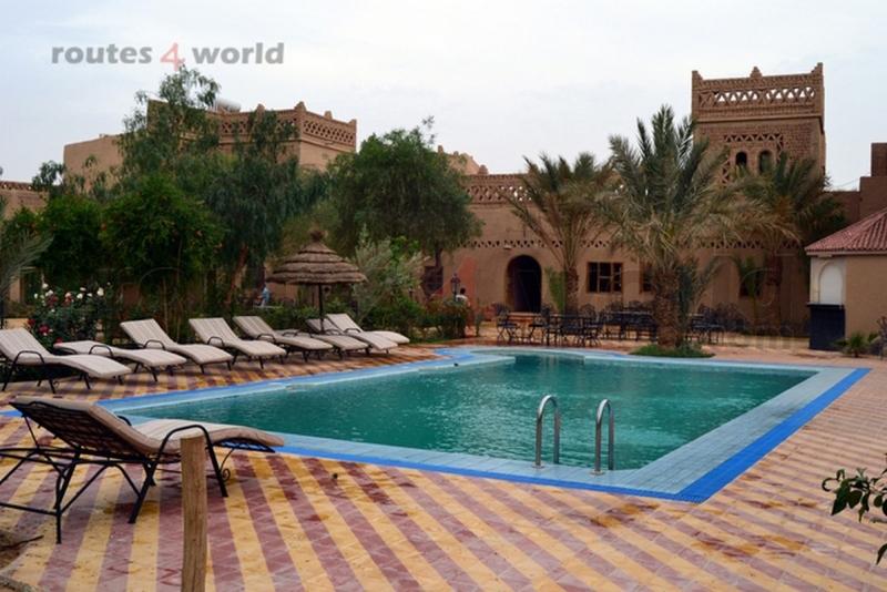 Fotos Marruecos -R4W (41)