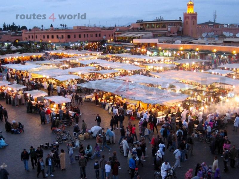 Fotos Marruecos -R4W (43)