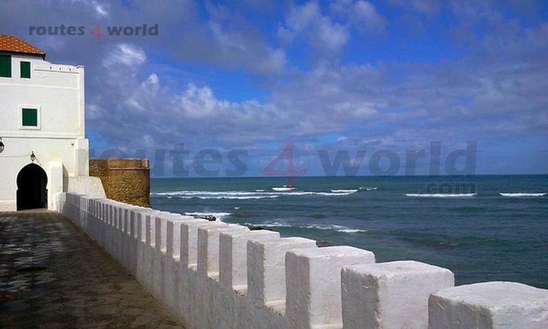 Fotos Marruecos -R4W (44)