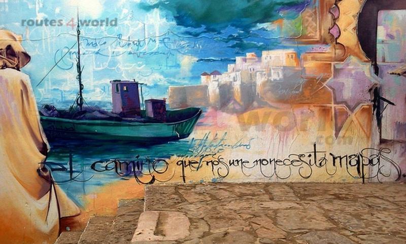 Fotos Marruecos -R4W (45)