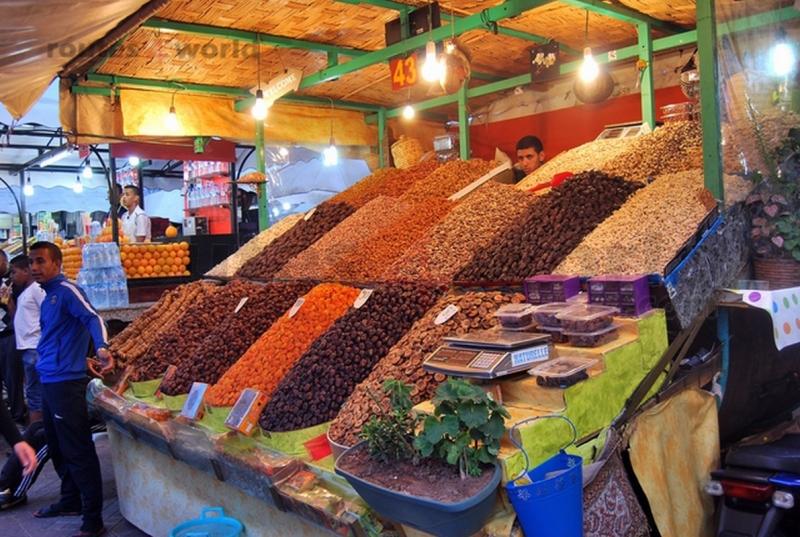 Fotos Marruecos -R4W (48)